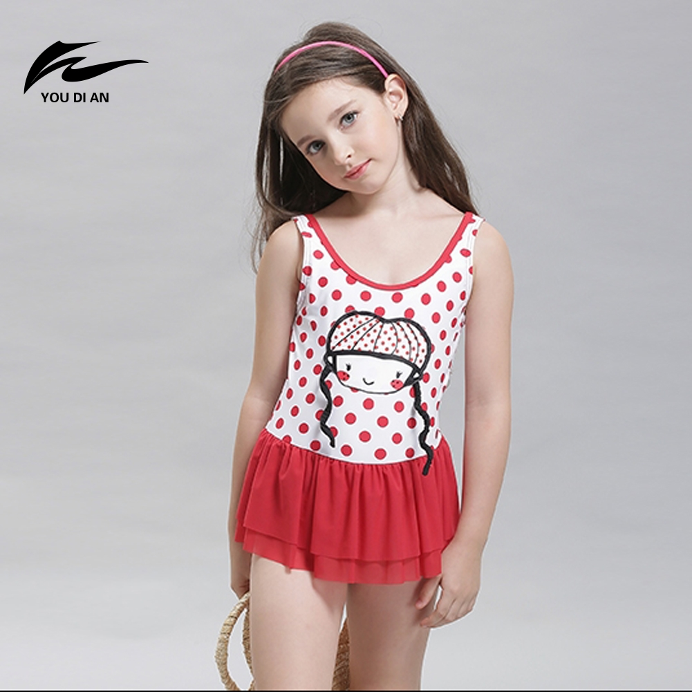 Online Get Cheap Red Swimming Costume -Aliexpress.com | Alibaba Group