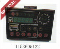 Linde forklift part electronic module display 1153605122 115 electric reach truck R14 R16 R20 new service spare parts