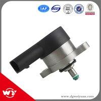 Hot koop koop auto-onderdelen, common rail onderdelen, brandstofdoseerklep, 0281002241 geschikt voor bosch injector