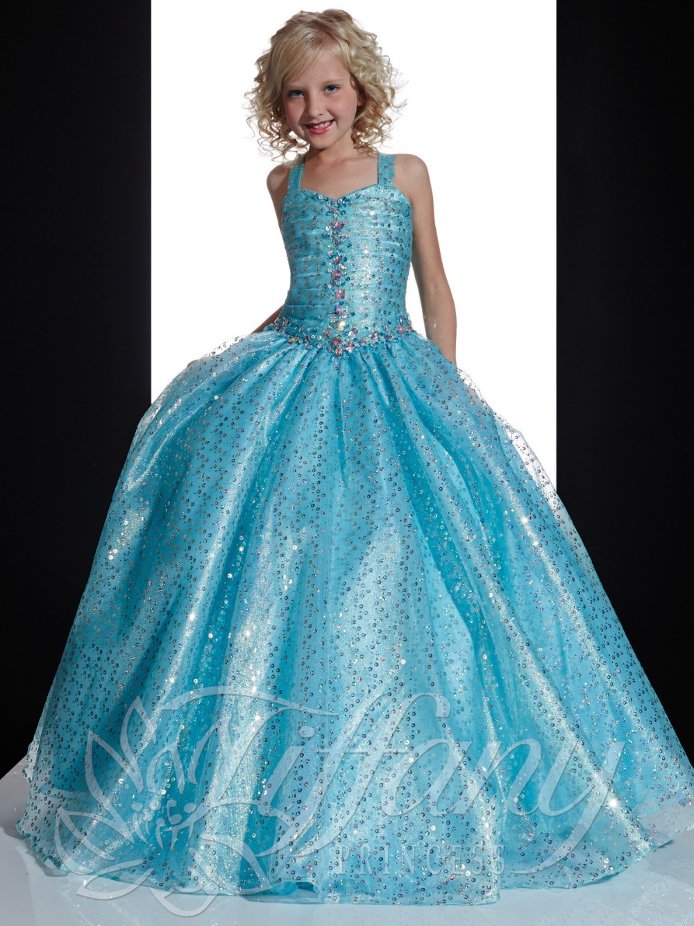 Cute 10 Year Old Dresses | Dress images