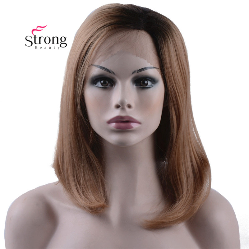Synthetic Wigs Diligent Bob Wig Fei-show Synthetic Heat Resistant Short Wavy Hair Peruca Pelucas Costume Cartoon Role Cos-play Blonde Fringe Hairpiece
