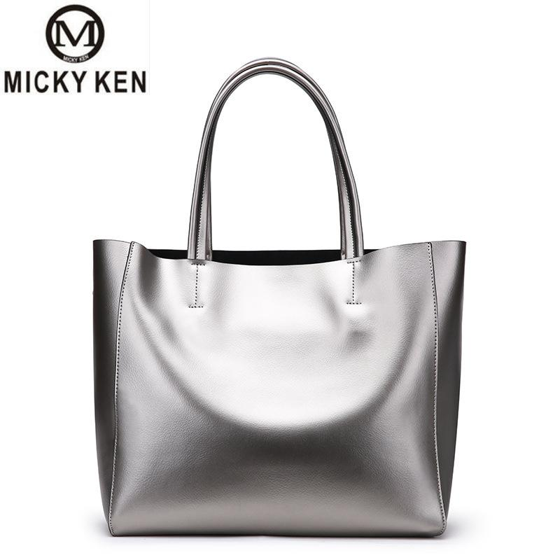 Women Sac Bag Tote Fashion Leather Female Bag Shoulder Bags Handbags Bolso High Quality Bag Designer Bolsos Mujer Sac A Main