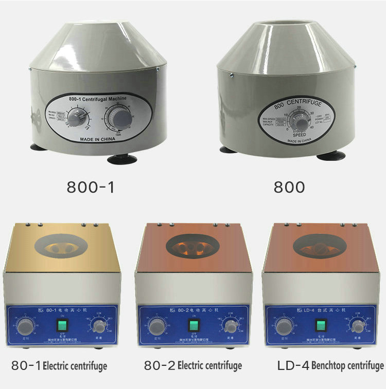 220V beauty low speed centrifuge laboratory chemical research biology teaching high speed 1.5/5/15/20/ 100/250/500ml centrifuge220V beauty low speed centrifuge laboratory chemical research biology teaching high speed 1.5/5/15/20/ 100/250/500ml centrifuge