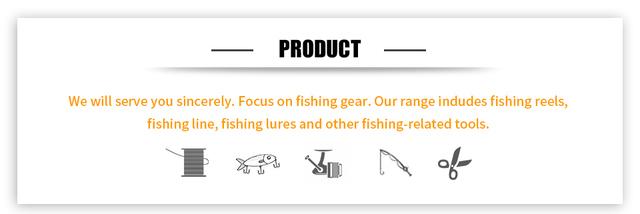 Linia rybacka angryfish Fluorocarbon 50m przezroczysty Super silny tanie i dobre opinie Rzeka zbiornik staw Ocean Beach wędkowanie jezioro Ocean Boat Fishing strumień Ocean Rock Fshing B8017 Angryfish (ryba)