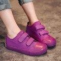 6 Color Solid Children Sneakers Simple Design Low Cut Kids Shoes Autumn Spring Canvas Shoes Unisex Boys Girls Flats