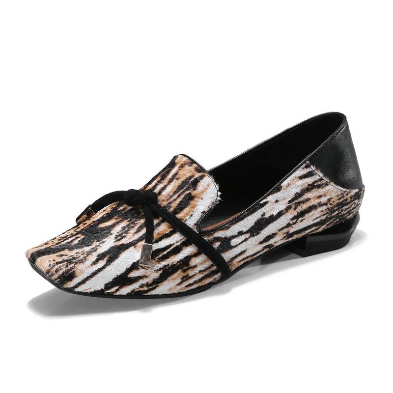 Mariage Femmes Talons 2019 De Bas Apricot noir Nemaone Abricot 42 En Cuir Printemps D'été Pompes Noir Taille Grande Véritable Chaussures dx6cwSqSX0