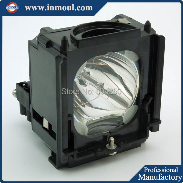 BP96-01472A BP96-01472A Replacement Lamp with Housing for HL-S6187W Samsung Tele