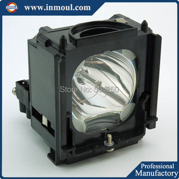 Inmoul Replacement Projector Lamp Bulb Module BP96-01472A for Samsung Rear TV Projection Free Shipping tv rear projector lamp 915p026010 dj for mitsubishi