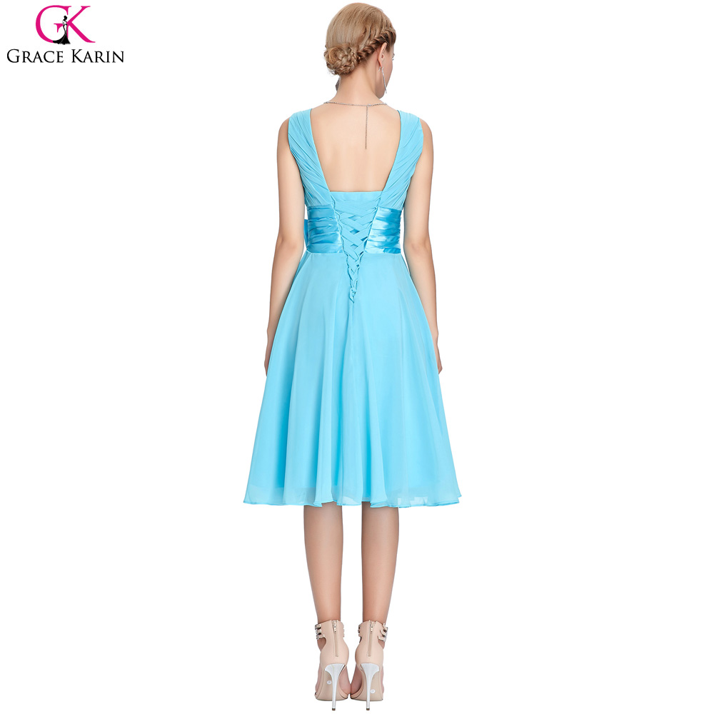 Wunderbar Aquablau Brautjungfer Kleid Fotos - Brautkleider Ideen ...
