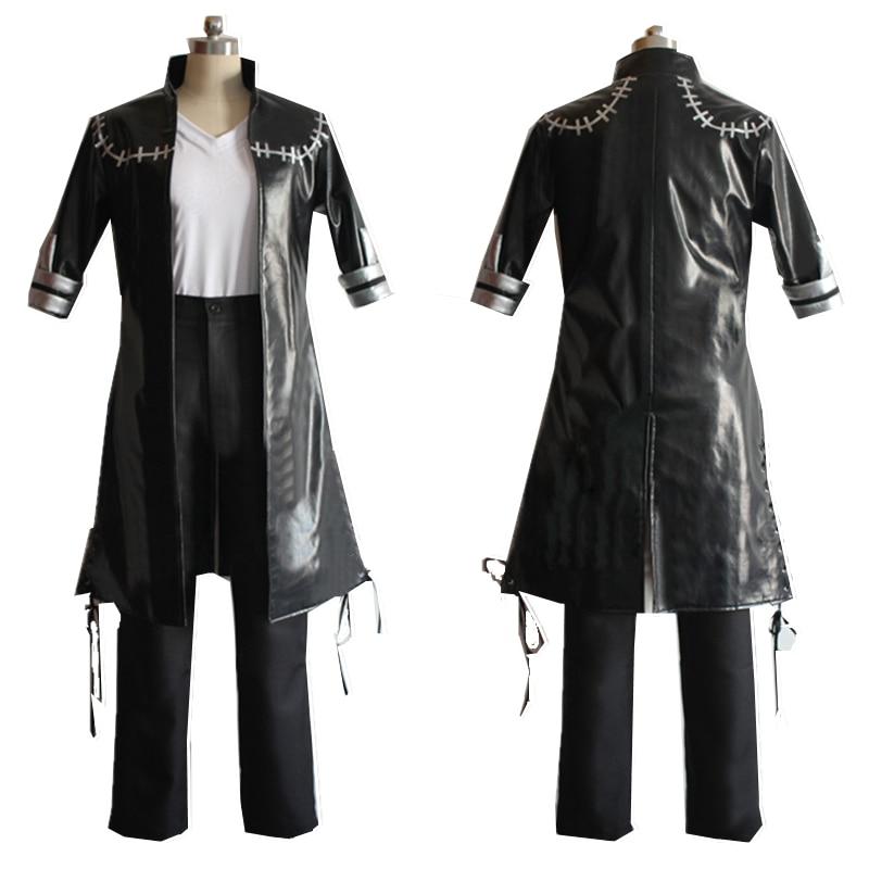 My Hero Academia Boku no Hero Academia OCHACO URARAKA Dabi Cosplay Costume US EU Size Now|Anime Costumes|   - AliExpress