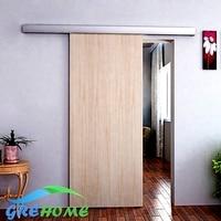 6 6 FT Aluminium Profile Sliding Wardrobe Door