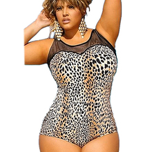 Factory sales large plus size swimwear women swimsuit for full one piece swimming