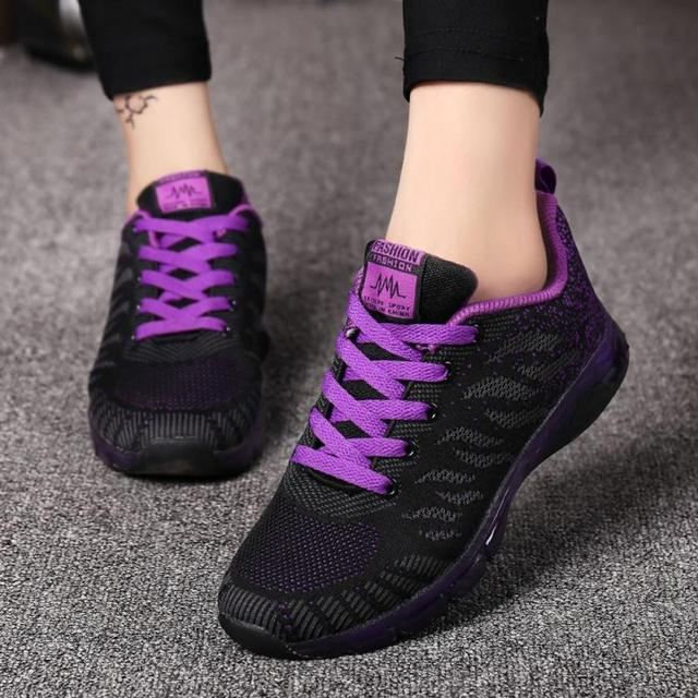 running shoes women sneakers women sport shoes women 2018 breathable free run zapatillas hombre mujer sneakers for girls 0724