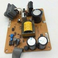 FOR EPSON PRINTER POWER SUPLLY BOARD C589 PSB STYLUS R1800 R2400 G5000 PRINTER