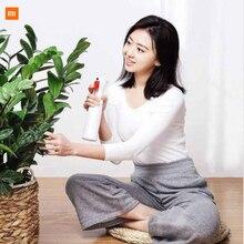 Белый Xiaomi Youpin Yijie покадровой с распылителем YG-01 для Xiaomi Смарт жизнь экологически чистые бутылки
