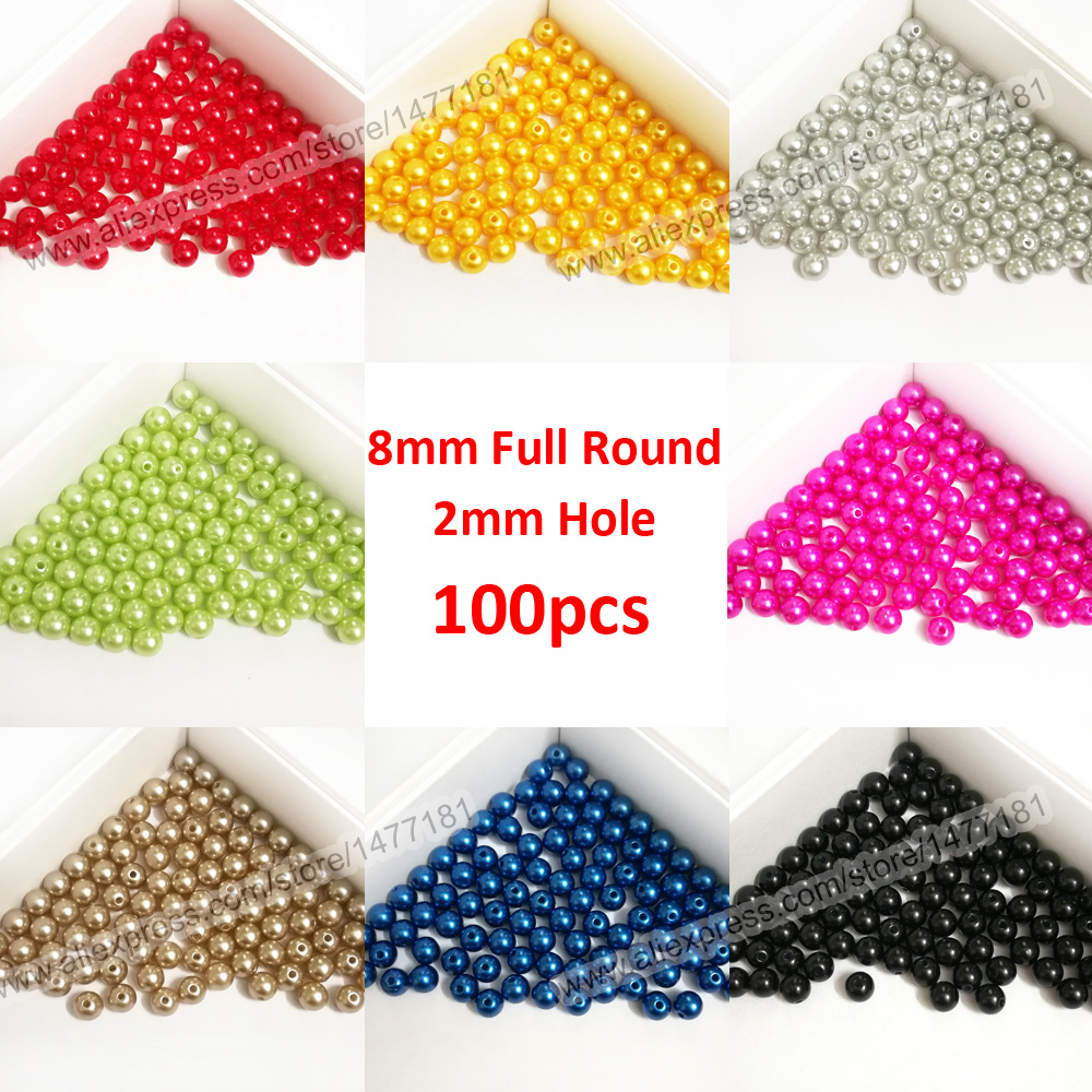 Beads & Jewelry Making Sensible Gold Crystal Like Crystal Beads Drop Cube Faceted Grey Gray Red Blue Purple Assortment Loose Bead Beads High Quality 20mm 30mm Grade Products According To Quality
