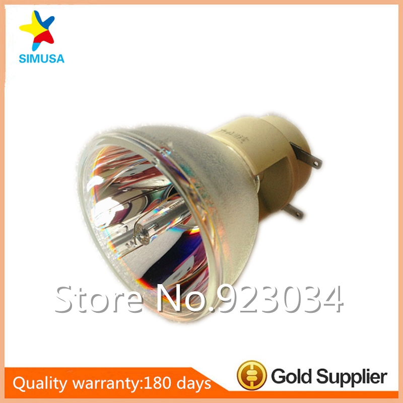 Original bare projector lamp bulb RLC-091 for Viewsonic PJD5483S PJD5483S-1W  PJD6345  PJD6544W rlc 084 original oem bare bulb lamp with housing for viewsonic pjd6544w pjd6345 pjd5483s projector