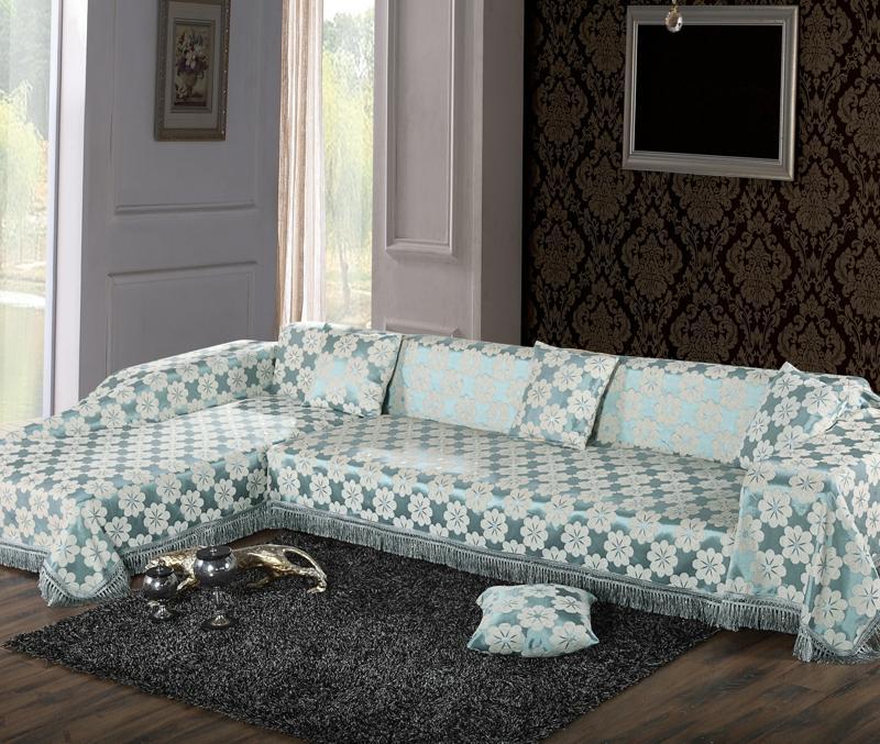 Aliexpress.: Buy Copri Divano High Grade Home Textile