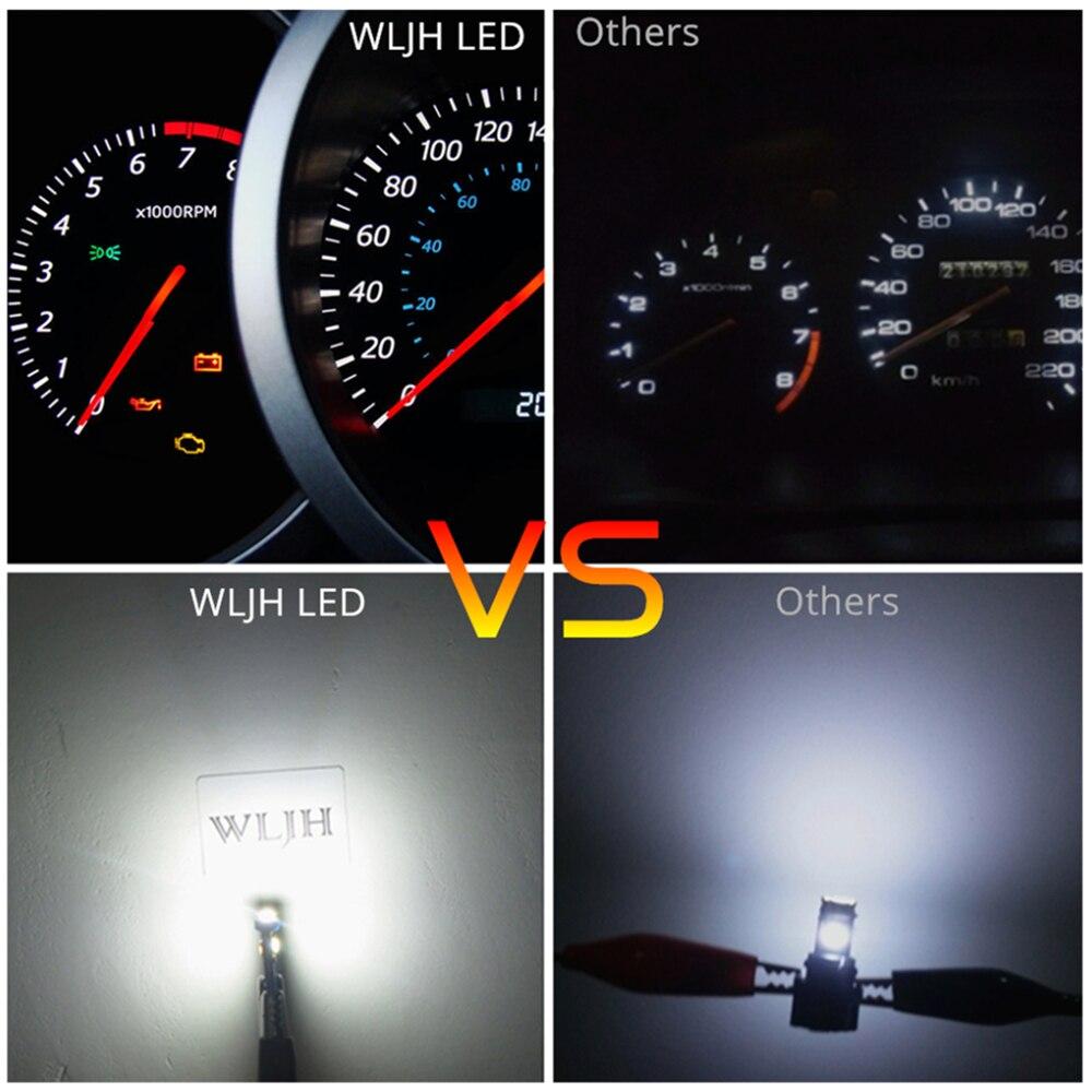 cheap lampada de sinal 02