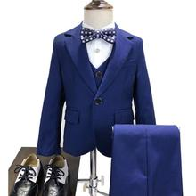 f88cc184c Compra marriage suit for kids y disfruta del envío gratuito en ...