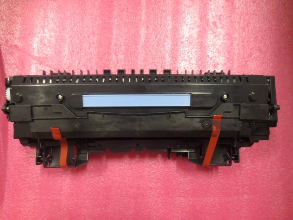 RM1-9712 RM1-9814 CF367-67906 for HP Ent M830 / M806 series Fuser Assembly 110V