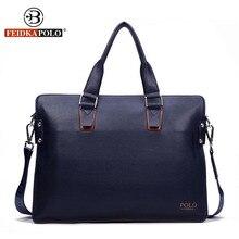 Berühmte Marke Tasche Männer Handtaschen Leder Aktentasche Mode Umhängetaschen Vintage Umhängetasche Mann Einkaufstasche Männer Messenger Bags