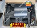 Usb Logic16 saleae16 analizador lógico 400 M 10G párr