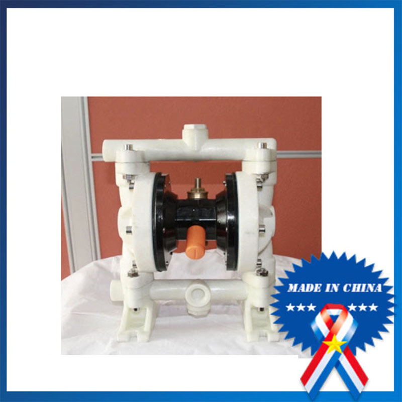 Wholesale china market price air operated plastic diaphragm pump qby wholesale china market price air operated plastic diaphragm pump qby 25 in pumps from home improvement on aliexpress alibaba group ccuart Image collections
