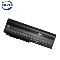 6600mah Free Shipping Laptop Battery For Asus M50 G50 X55 M60 N53 A32 M50 A32 N51
