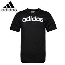 Новое поступление, оригинальные мужские футболки с короткими рукавами, спортивная одежда