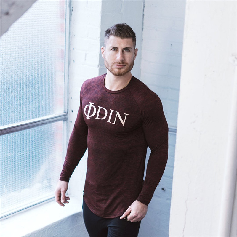 Brand-fashion-Mens-t-shirt-2018-Spring-Autumn-Slim-longsleeve-Fitted-T-shirts-male-Tops-Leisure (1)