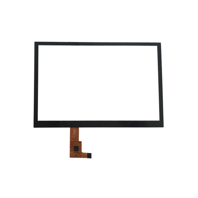 Nuovo 7 pollici Touch Screen Digitizer Per JXD S7800 S7800B