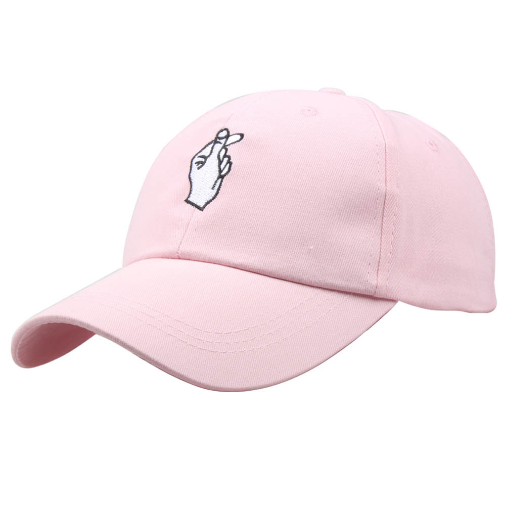 Snapback Hats for Men /& Women Peace Lifeline B Embroidery Cotton Snapback Black