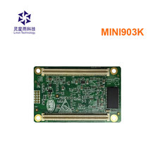 original factory linsn mini903k receiving card full-color control system for p30 led