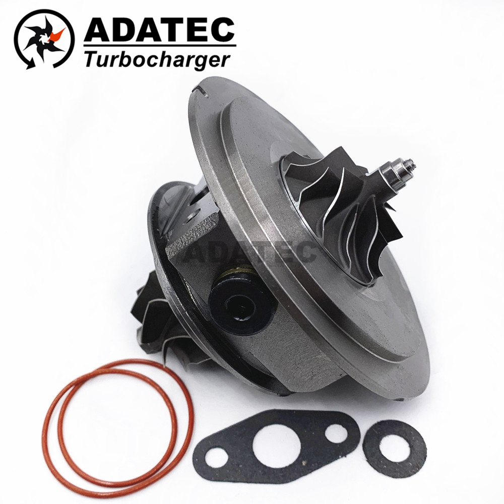 GT1446SLM Turbo Core 55565353 Turbine Cartridge 781504 853215 CHRA For Opel Astra J 1.4 Turbo ECOTEC 103 Kw - 140 HP A14NET