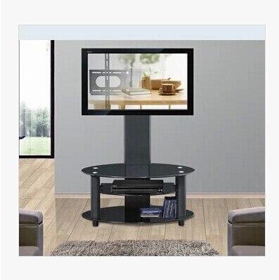 Especial nueva LCD soporte de la tv Plasma TV stand mueble tv