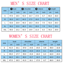 2018 Lovers Couple T Shirt Women Men Newest Valentines Gift Printing Mrs Mrs Couple Summer Matching Clothes for Lovers