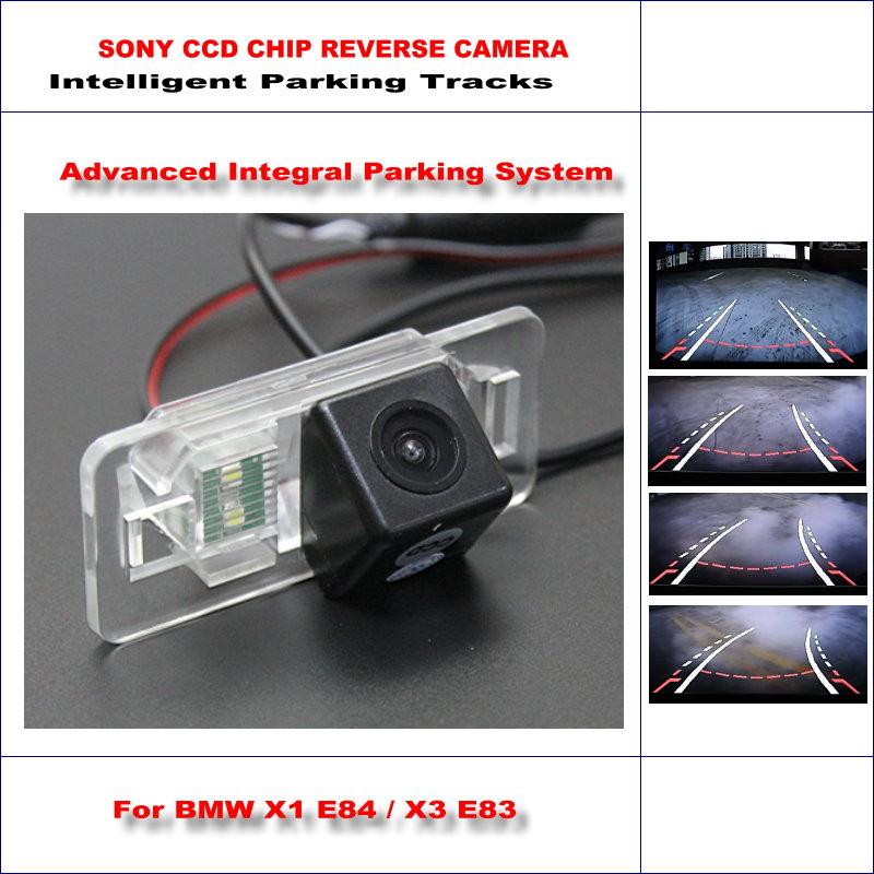 Idrive X1 Camera Wiring Diagram - Product Wiring Diagrams •