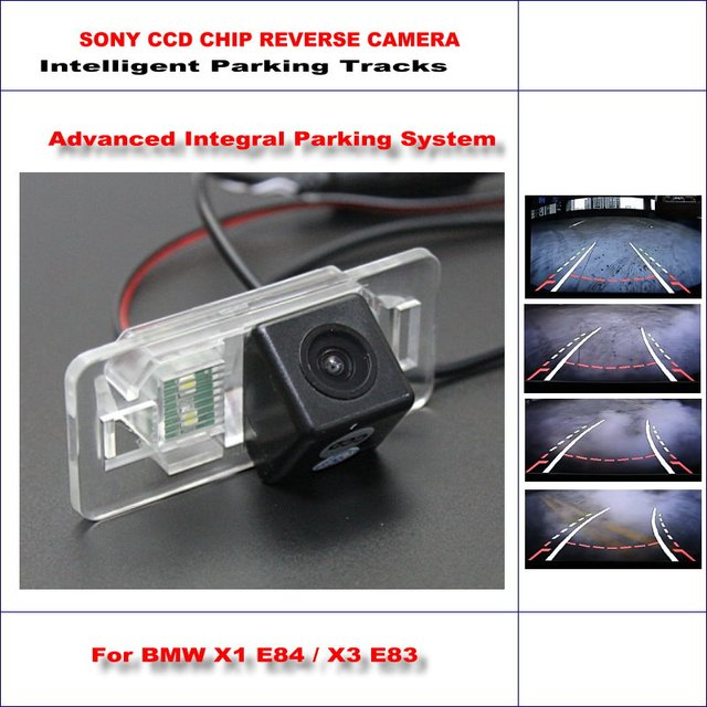 Idrive X1 Camera Wiring Diagram - Trusted Wiring Diagrams