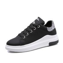 Fujin Brand Spring Women sneakers