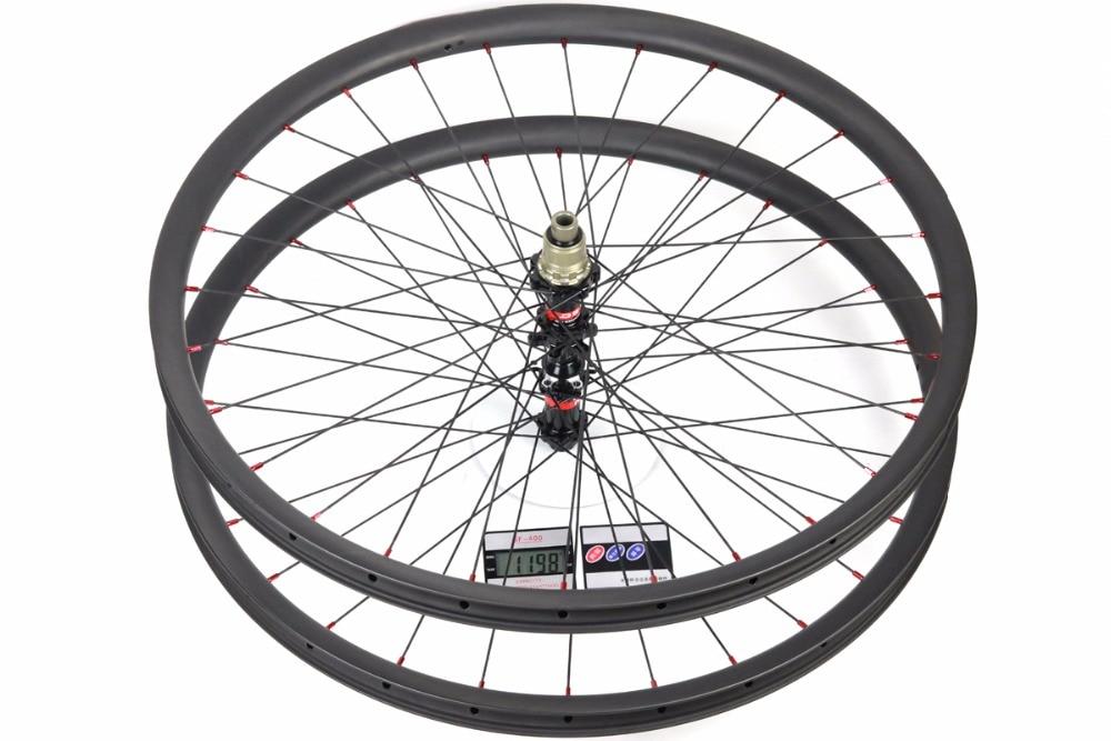 28*22 супер легкий mtb велосипед части mtb Карбон клинчер колеса 29er карбоновый горный велосипед mtb велосипед 27.5er 29er mtb Углеродные колеса