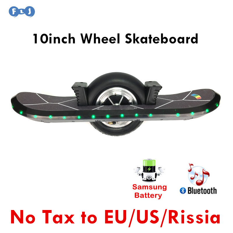 samsung battery 10 inch balance scooter one wheel skateboard hoverboard unicycle electric. Black Bedroom Furniture Sets. Home Design Ideas