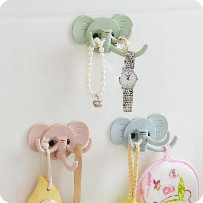 Cute Coat Hooks online get cheap branch coat hooks -aliexpress | alibaba group