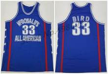 online store 66260 be310 Popular Larry Bird-Buy Cheap Larry Bird lots from China ...