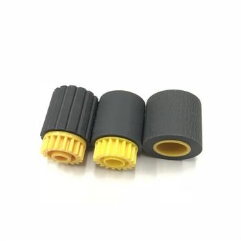 Pickup Roller Kit for Ricoh MP C8002 C8002SP C6502 C6502SP Pro C5100S C651 C651EX C751 C751EX AF030071 AF032041 AF031041