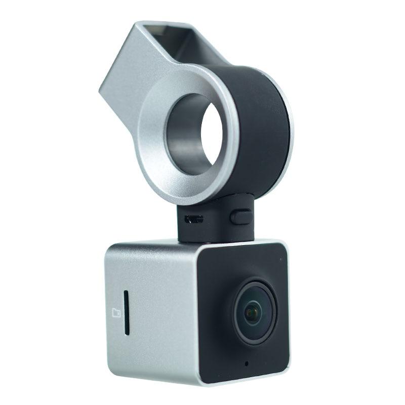 150 Degree AutoBot Eye Novatek 96655 Smart Wifi Car DVR FHD 1080P Auto Dash Camera Digital Dashcam Video Recorder G Sensor - 4