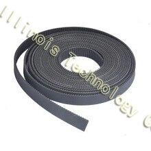 Mimaki JV5 Y Drive Belt — 6.5M Long, 1.5cm Wide printer parts