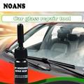 NOANS Набор для ремонта стекла автомобиля Стайлинг лобовое стекло царапины инструмент для Chevrolet Aveo Captiva Passat Abarth Volkswagen 4 5 7 6