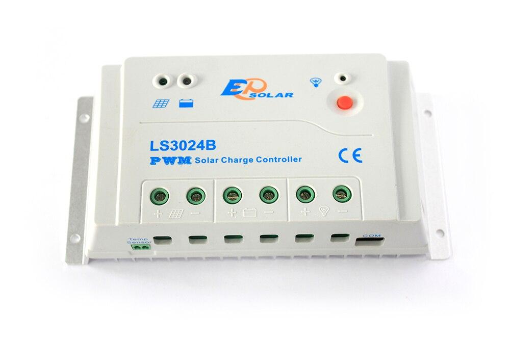 30amp 30a ls3024b para 12v 24v ststem trabalho automatico 05