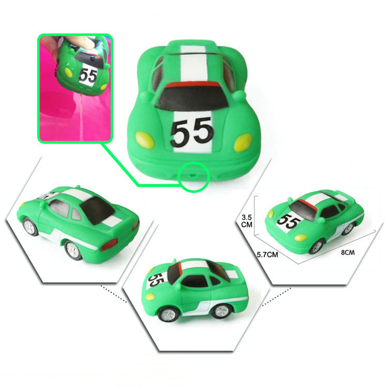 Cool-Bath-Toy-Swimming-Pool-Baby-Toys-Kids-Water-Spray-Colorful-Car-Boat-Soft-Rubber-Toys-for-Boys-Girls-Safe-Material-CBT02-2